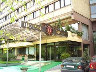 /hotel-grand/hotel/sarajevo-ba.html?asq=jGXBHFvRg5Z51Emf%2fbXG4w%3d%3d