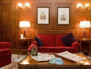 /es-es/hotel-firenze-e-continentale/hotel/la-spezia-it.html?asq=jGXBHFvRg5Z51Emf%2fbXG4w%3d%3d