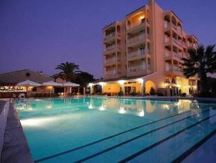 /es-es/sunset/hotel/corfu-island-gr.html?asq=vrkGgIUsL%2bbahMd1T3QaFc8vtOD6pz9C2Mlrix6aGww%3d