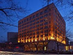 Fu Hao Hotel | China Budget Hotels