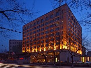 Fu Hao Hotel