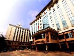 Beijing Zhengxie Hotel China