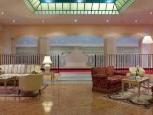 /es-ar/sina-maria-luigia/hotel/parma-it.html?asq=jGXBHFvRg5Z51Emf%2fbXG4w%3d%3d