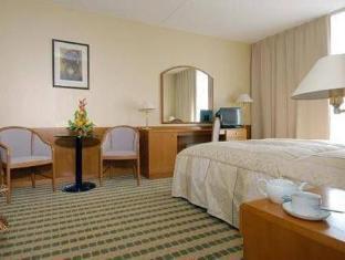 /orea-hotel-voronez/hotel/brno-cz.html?asq=jGXBHFvRg5Z51Emf%2fbXG4w%3d%3d