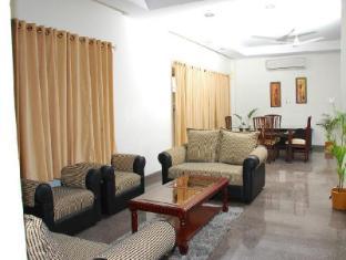 /summer-green-resort/hotel/hyderabad-in.html?asq=jGXBHFvRg5Z51Emf%2fbXG4w%3d%3d