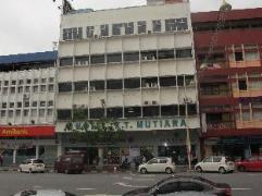 Hotel K.T. Mutiara | Malaysia Hotel Discount Rates