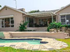 Cheap Hotels in Durban South Africa | Chartwell Guest House