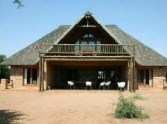Makhato 84 Bush Lodge - South Africa Discount Hotels