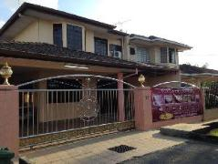 Urban Concept Guesthouse | Malaysia Hotel Discount Rates