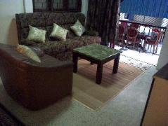 Malaysia Hotels | TJ Villa Guest House