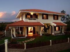 Coco Villas Mui Ne | Vietnam Hotels Cheap