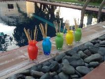 Vietnam Hotel Accommodation Cheap | swimming pool