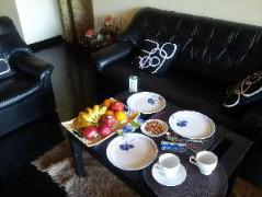 Anniewatte House | Sri Lanka Budget Hotels