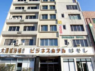 /nb-no/beppu-ekimae-hotel-hayashi/hotel/beppu-jp.html?asq=jGXBHFvRg5Z51Emf%2fbXG4w%3d%3d