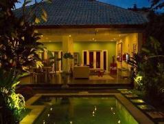 Kinky Karma Villa | Indonesia Budget Hotels