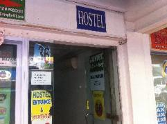 MKS Backpackers Hostel - Campbell Lane - Singapore Hotels Cheap