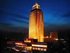 Grand Metropark Wanshi Hotel | China Budget Hotels