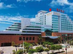 Chang'an Hotel | Hotel in Dongguan