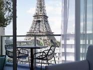 Eiffel Suite