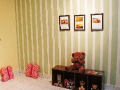 The Big Bear Home Malaysia
