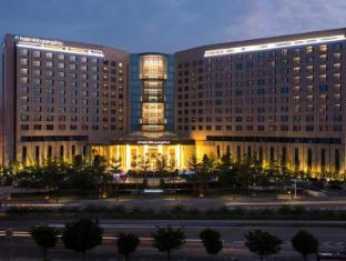 /hotel-nikko-guangzhou/hotel/guangzhou-cn.html?asq=jGXBHFvRg5Z51Emf%2fbXG4w%3d%3d