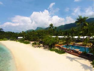 /avani-seychelles-barbarons-resort-and-spa/hotel/seychelles-islands-sc.html?asq=jGXBHFvRg5Z51Emf%2fbXG4w%3d%3d