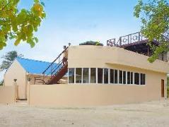 Bibee Maldives Guest House | Maldives Islands Maldives