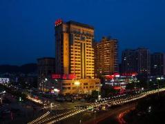 Hangzhou Blossom Hotel | Hotel in Hangzhou