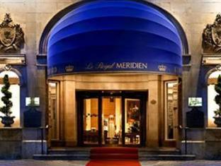 /zh-hk/the-omni-king-edward-hotel/hotel/toronto-on-ca.html?asq=jGXBHFvRg5Z51Emf%2fbXG4w%3d%3d
