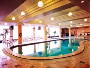 Harbin Fortune Days Hotel Harbin - Strutture e servizi