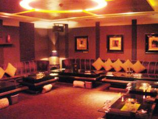 Harbin Fortune Days Hotel هاربين - مرافق