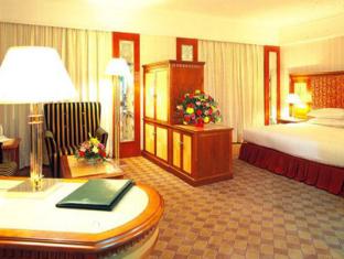 Harbin Fortune Days Hotel Harbin - Camera