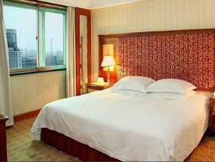 ハルピン フォーチューン デイズ ホテル 哈爾浜(ハルビン) - 客室