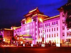 Friendship Palace Hotel | Hotel in Harbin