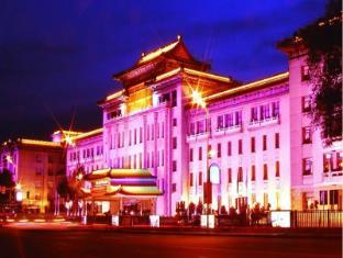/friendship-palace-hotel/hotel/harbin-cn.html?asq=jGXBHFvRg5Z51Emf%2fbXG4w%3d%3d