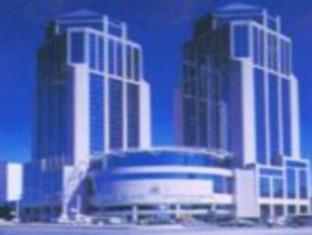 /sinoway-hotel/hotel/harbin-cn.html?asq=5VS4rPxIcpCoBEKGzfKvtBRhyPmehrph%2bgkt1T159fjNrXDlbKdjXCz25qsfVmYT