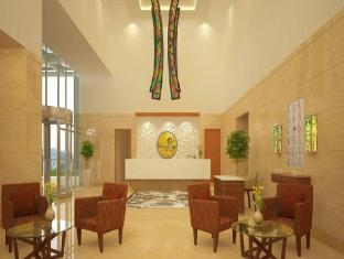 /sv-se/lemon-tree-hotel-gachibowli/hotel/hyderabad-in.html?asq=vrkGgIUsL%2bbahMd1T3QaFc8vtOD6pz9C2Mlrix6aGww%3d