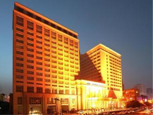 /th-th/crowne-plaza-city-center-ningbo_2/hotel/ningbo-cn.html?asq=jGXBHFvRg5Z51Emf%2fbXG4w%3d%3d