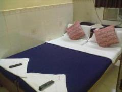 Hotel in India | Good Luck Guest House