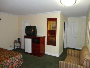 Redondo Inn and Suites Redondo Beach