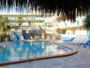 /magnuson-hotel-clearwater-beach/hotel/clearwater-fl-us.html?asq=jGXBHFvRg5Z51Emf%2fbXG4w%3d%3d