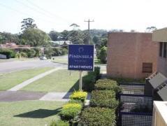Peninsula Nelson Bay Hotel | Australia Hotels Port Stephens