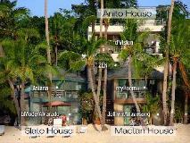 Philippines Hotel | villa