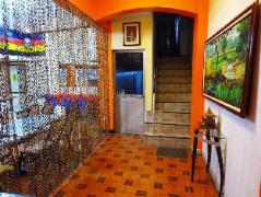 Philippines Hotels | Maribago Seaview Pension and Spa