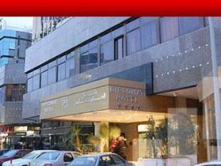 /diplomat-hotel/hotel/tunis-tn.html?asq=jGXBHFvRg5Z51Emf%2fbXG4w%3d%3d