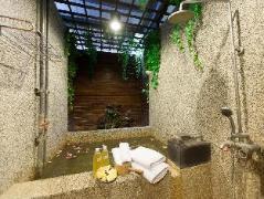 Lan Guei Hot Spring Hotel | Taiwan Budget Hotels