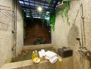 Lan Guei Hot Spring Hotel