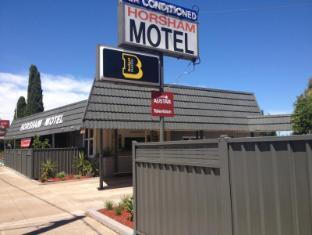 /horsham-motel/hotel/horsham-au.html?asq=jGXBHFvRg5Z51Emf%2fbXG4w%3d%3d