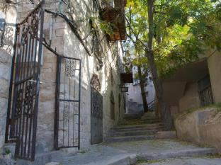/zh-cn/old-city-view-apartment/hotel/safed-il.html?asq=jGXBHFvRg5Z51Emf%2fbXG4w%3d%3d