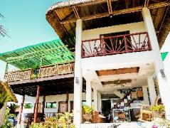 Royal Paradise Guesthouse Philippines